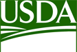 Farm Service Agency Logo