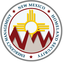 NM Department of Homeland Security and Emergency Management