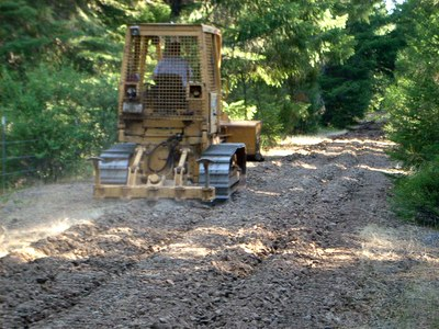 road decommissioning 1
