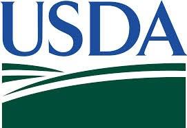 USDA Logo SNAP Program