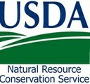 USDA Natural Resource Conservation Service Logo